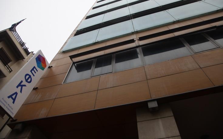 Ποιοι άνεργοι δικαιούνται ασφαλιστική κάλυψη από τον ΕΦΚΑ
