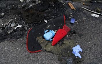 Νέες εικόνες από το σοκαριστικό τροχαίο στην Αθηνών - Λαμίας