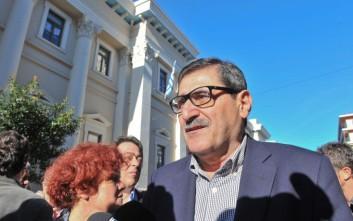 Στην Πάτρα ο Δήμος έδωσε προίκα σε 10 άπορες κοπέλες