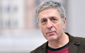 Κούλογλου: Να επιστραφούν στους Έλληνες τα κέρδη ΔΝΤ και ΕΚΤ από τα ομόλογα