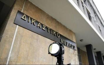 Αδέλφια ασελγούσαν σε ανήλικη στη Θεσσαλονίκη