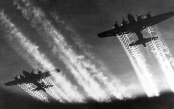 Τα 10+1 όπλα που κέρδισαν τον Β' Παγκόσμιο Πόλεμο