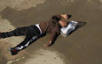 Απέλασαν Μεξικανό από τις ΗΠΑ και εκείνος αυτοκτόνησε