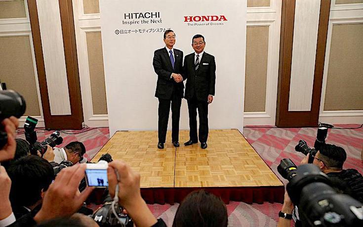 HondaHitachi1