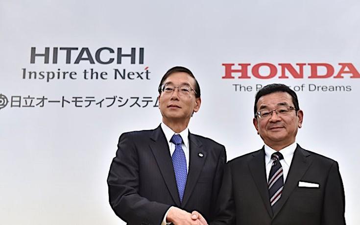 HondaHitachi2