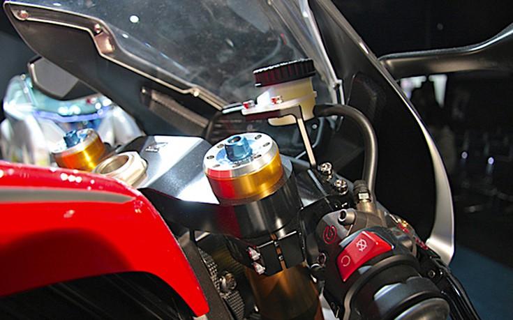 HondaHitachi6