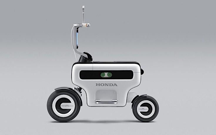 HondaHitachi9