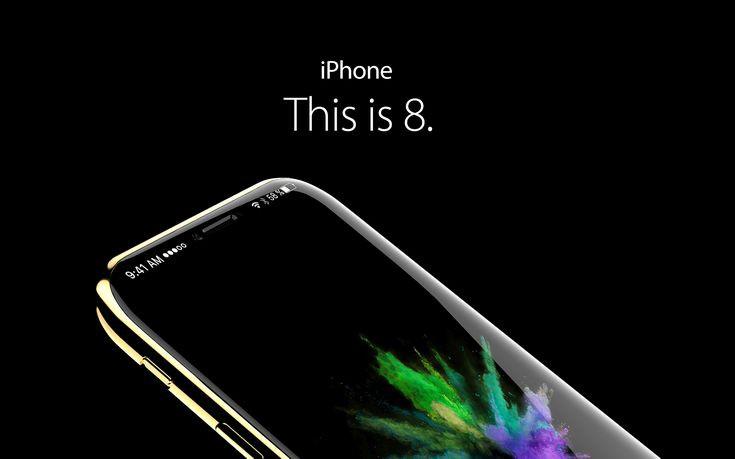 Η Apple διέρρευσε κατά λάθος σχεδόν όλες τις λεπτομέρειες του νέου iPhone 8