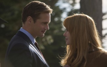 «Big Little Lies», η νέα πολυαναμενόμενη σειρά της HBO έρχεται αποκλειστικά στα Novacinema