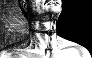 Τα φρικτά όργανα βασανιστηρίων του Μεσαίωνα