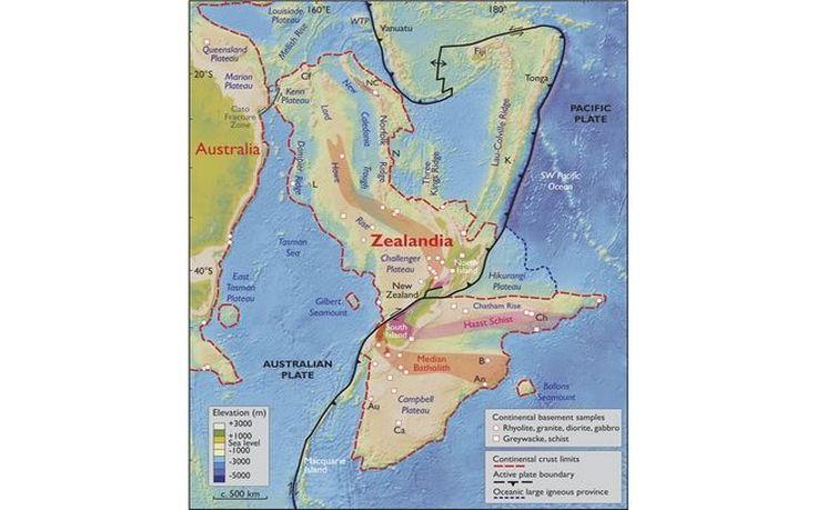 Zealandia1