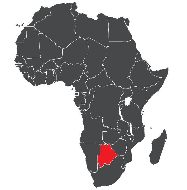 afcbotswana