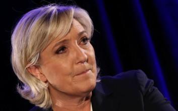 Ανατροπή στις προεδρικές εκλογές στη Γαλλία