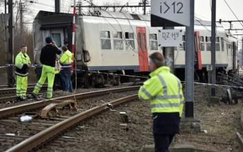 Εκτροχιασμός τρένου με νεκρούς στο Μιλάνο