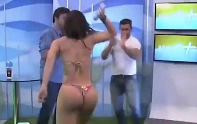 bra02