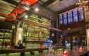 Αυτά είναι τα πιο περιζήτητα μπαρ του Πειραιά