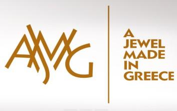 Ο οίκος ZOLOTAS τιμάται στην έκθεση «A JEWEL MADE IN GREECE»