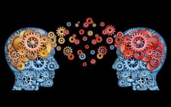 «Ένα περιστατικό - τρεις ψυχοθεραπευτές», επιλέγοντας την καταλληλότερη ψυχοθεραπευτική προσέγγιση