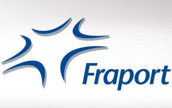 Τα σχέδια της Fraport για το αεροδρόμιο των Χανίων