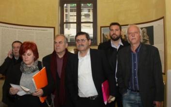 Απαλλαγή του δημάρχου Πατρέων ζήτησε ο Εισαγγελέας