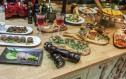 Πέντε tapas bar για γευστική και οικονομική έξοδο στην Αθήνα