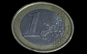 «Το τέλος του ευρώ είναι πιο κοντά απ' ό,τι πιστεύουμε»
