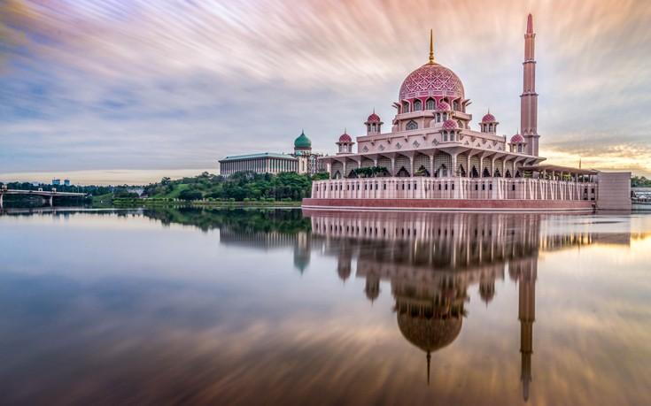 malaisiaasia2