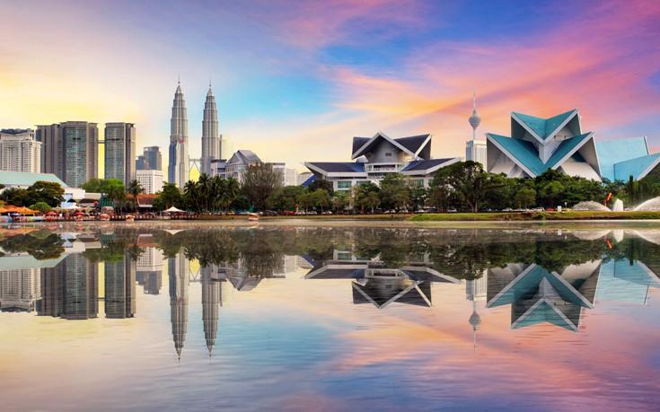 malaisiaasia6