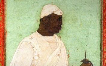 Το αγόρι που πουλήθηκε σκλάβος και έγινε ηγεμόνας στην περιοχή που τον αγόρασαν