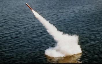 Η Ρωσία έχει αναπτύξει κατά παράβαση νέο πύραυλο Κρουζ