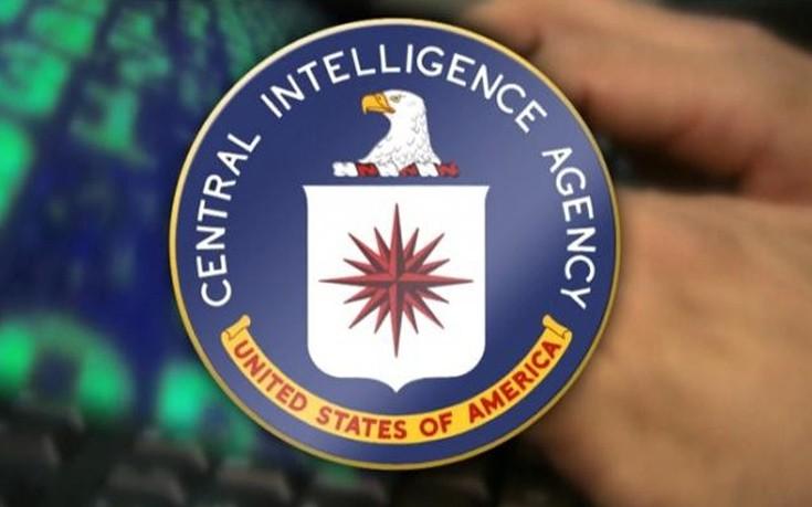Wikileaks: Πράκτορες της CIA παρακολουθούσαν τους Γάλλους για την ελληνική κρίση