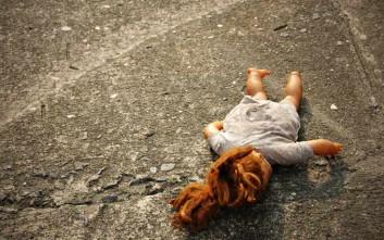 Έναν χρόνο πριν είχε γίνει καταγγελία για τον εφιάλτη των παιδιών στη Λέρο