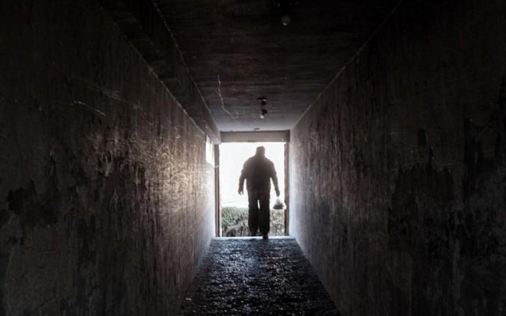 Το υπόγειο καταφύγιο στο Πεκίνο που έγινε σπίτι για ένα εκατομμύριο ανθρώπους