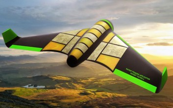 pouncer-aid-delivery-drone-Windhorse-Aerospace