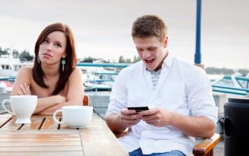 Μάθε τι λέει για σένα ο ήχος κλήσης του κινητού σου