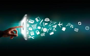 H Vodafone είναι ο πρώτος παγκόσμιος πάροχος Internet of Things