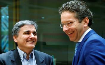 Die Presse: Το αποτέλεσμα της συμφωνίας απομακρύνει τις πρόωρες εκλογές