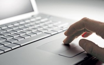 Πρόβλημα σύνδεσης στο ελληνικό ίντερνετ για πολλούς χρήστες