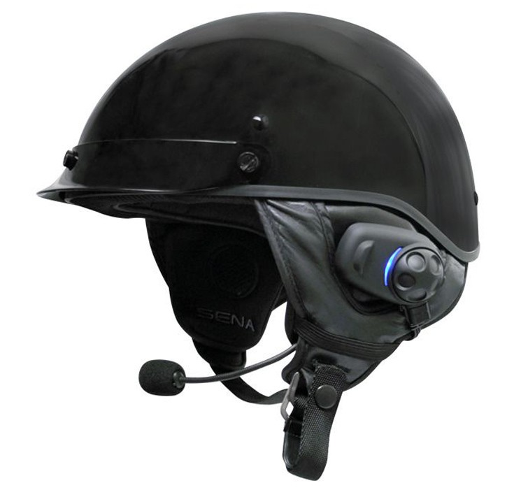 sena_sph10_hfm_bluetooth_intercom_with_fm_tuner_for_half_helmets