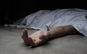 Η φρικτή δολοφονία της νεαρής οδοντιάτρου στη Σπάρτη