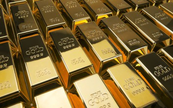 Ο ρόλος και η σημασία του χρυσού για την παγκόσμια οικονομία