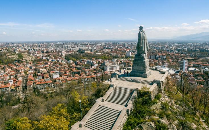 Βουλγαρία: Είμαι έτοιμος να υποβάλλω όλα τα έγγραφα, δεν έχω τίποτα να κρύψω, λέει ο Εισαγγελέας