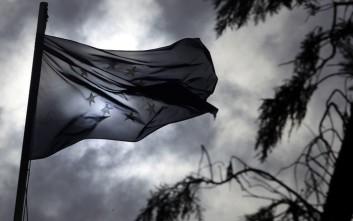 Καμπανάκι της Γαλλίας: Η αξιοπιστία της ΕΕ κρίνεται από την αντιμετώπιση της κρίσης