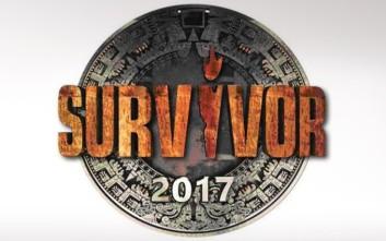 Της έγινε πρόταση για το Survivor αλλά τίποτα δεν είναι σίγουρο ακόμη