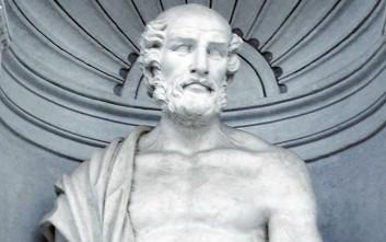 Θεόφραστος, ο μαθητής, συνοδοιπόρος και συνεχιστής του Αριστοτέλη