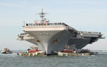 us-navy-111210-n-qy430-003-the-aircraft-carrier-uss-george-h-w-bush-cvn-77-pulls-into-naval-station-norfolk-following-a-seven-month-deployment