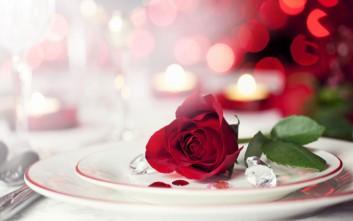 Ποια είναι η γιορτή των ερωτευμένων για την Ορθόδοξη Εκκλησία