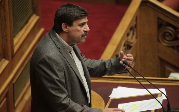 Υπερψηφίστηκε επί της αρχής το νομοσχέδιο για την πρωτοβάθμια φροντίδα υγείας