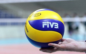 Τα ντέρμπι του βόλεϊ Ηρακλής - ΠΑΟΚ και Παναθηναϊκός – Ολυμπιακός στα κανάλια Novasports