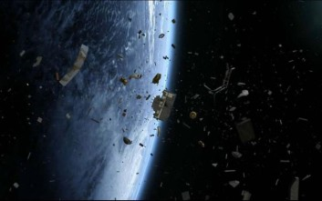 Η NASA αποκαλύπτει πώς ακούγεται το… διάστημα